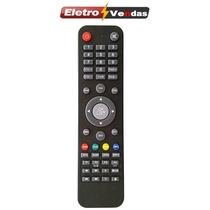 Controle Remoto Universal S1001/s1005