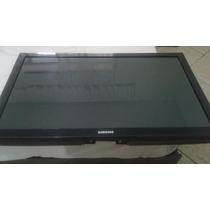 Display (tela) Tv Plasma Samsung Pl42c430a1
