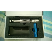 Laser Pointer 2000 Mw