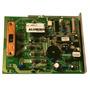 Placa Eletronica De Comando Da Autoclave Gnatus Cod30052791