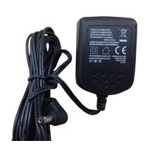 Fonte Para Telefone Sem Fio 6v - 300ma Plug P4 Mini