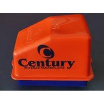 Capa Century Para Proteger Monoponto Multiponto Parabolica