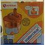 Umidificador/purificador De Ambientes Waterclear Pulmofante