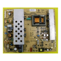 Placa Fonte Tv Lcd Philips 32pfl3403