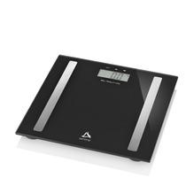 Balança Digital Com Medição De Gordura - Serene Hc030