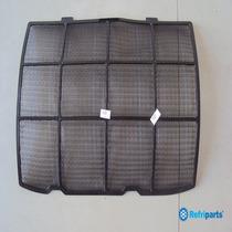 Filtro Ar Condicionado Lg Modelos Tsnc E Tsnh 18.000 Btu