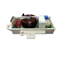 Filtro De Linha Lavadora Lg 6201ec1006n