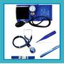Kit Enfermagem - Kit Azul - Nota Fiscal E Garantia