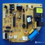 Placa Eletronica York Modelo Yks07qca G1 E Yks09qca G1