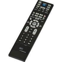 Controle Remoto Tv Lg Lcd / Plasma Time Machine 6710900010s