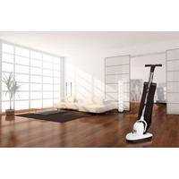 Máquina De Polimento Elétrico Com Vacuum (3 Sl- Minha Casa)