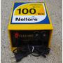 Eletrificador Nellore 100km 220v Cerca Elétrica Rural