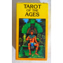 Tarot Of The Ages