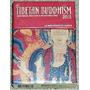 The Tibetan Buddhism Deck - Raro E Completo - Frete Grátis