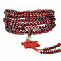 Mala Tibetano, Terço,rosário Budista, Japamala - Original