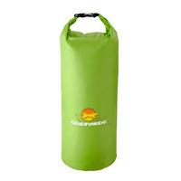 Saco Estanque Keep Dry 20l - Guepardo - 100% Impermeavel