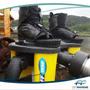 Flyboard, Zero Na Caixa, Completo! Jetpack Ffmarine