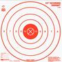 Alvo Para Airsoft / Arco E Flecha Crosman - Webtudo