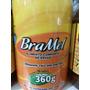 Mel Bramel Doutor 7 Ervas -360 G-alimento Composto De Ervas