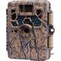 Camera Browning Hd Video Range Ops 8 Mp Ir Trail