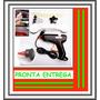 Pops-a-dent - Kit Reparos Amassados Autos Peças + Resistente