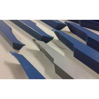 Ferramenta Para Diamantar Roda De Aluminio