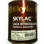 Massa Rápida Automotiva Skylack - 900ml