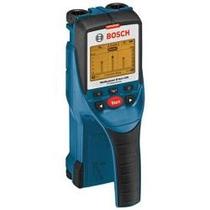Detector De Materiais D Tect 150 Bosch Profissional - Detect