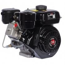 Motor Estacionário A Diesel Partida Manual 3,3 Hptoyama