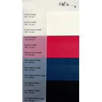 Papel Color Plus Texturizado Fosco A4 - 180g Com 125 Folhas