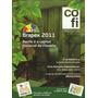 Revista Cofi Ano Xxxiv - Nº. 223 - Outubro À Dezembro 2011