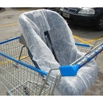 Protetor Para Bebe Conforto 20gr