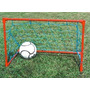 Traves Mini-futebol (soccer) - Alta Qualidade
