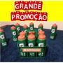 Engradado Squeeze Gatorade G02 Promoção !!!