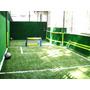 Grama Sintética Para Campos Parquinhos E Playground