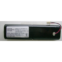 Gps Topcon Hiper - Bateria Interna Para Gps L1l2 Glonass