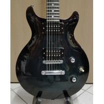 Guitarra Solarez Saint