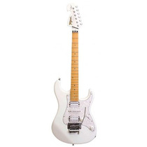 Guitarra Edu Ardanuy E2 Tagima