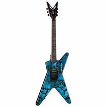 Guitarra Dean Dimebag Pantera Far Beyond Driven