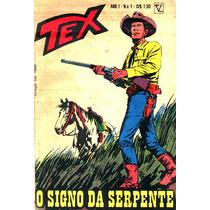 3 Dvds - Coleção Hqs Tex - Português +450 Revistas Digital
