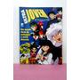 Revista Ultra Jovem Collection N°1 Edição Especial
