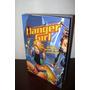 Danger Girl Volume 2 - Jogos, Trapaças E Sedução