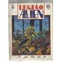 Graphic Novel Numero 15 - Editora Abril