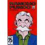 Rancho Fundo Nº 4: O Falso Assassino - Rio Gráfica E Editora