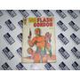 Flash Gordon Nº 2 Editora Saber 1971 Alex Raymond