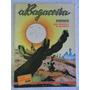 Edição Maravilhosa Extra - A Bagaceira! R$ 20,00 Cada!