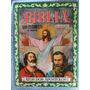 A Biblia Em Quadrinhos - Novo Testamento 3ª Parte