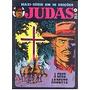 Judas N° 04 A Cruz Ardente Record M