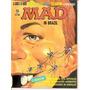 Revista - Mad Nº 20 - In Brasil - Ano De 1986 Ed. Record