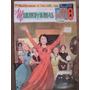 Edição Maravilhosa Série Mini Heróis Nº 8 Mulherzinhas